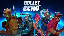bulletecho-1.jpg