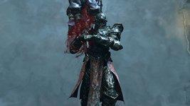 Demon's Souls_20201217142813.jpg