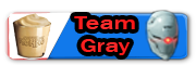 Team Gray.png