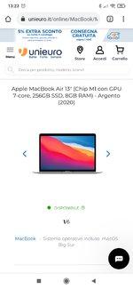 Screenshot_2021-06-04-13-23-36-640_com.android.chrome.jpg