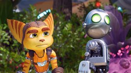ratchet-and-clank-rift-apart_ps5-7851.jpg